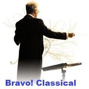 Radio Bravo! Classical Music
