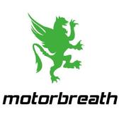Radio motorbreath