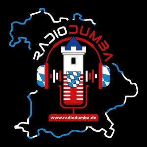 Radio Dumba