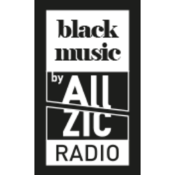 Radio Allzic Black Music