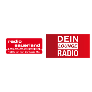 Radio Radio Sauerland - Dein Lounge Radio