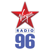 Radio Virgin Radio 96 FM Montreal
