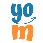 Radio Yomusica