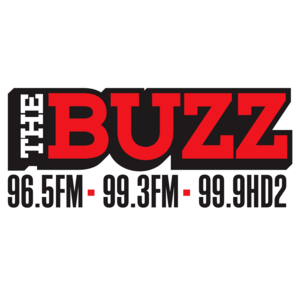 Radio WCMC HD2 Buzz Sports Radio 99.9 FM