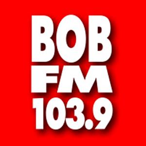 Radio KGBB - Bob 103.9 FM