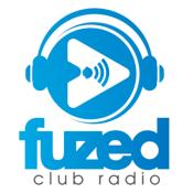 Radio Fuzed Club Radio