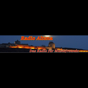 Radio Radio Altena