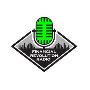 Podcast Financial Revolution Radio