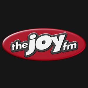 Radio WJFH - The Joy FM 91.5