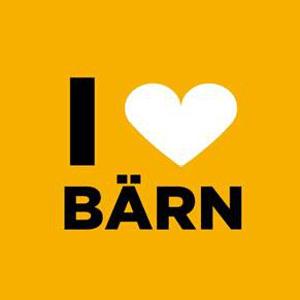 Radio RADIO BERN1 I love Bärn