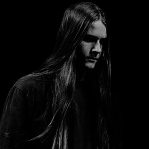 Radio Radio Caprice - Funeral Doom Metal
