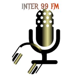 Radio Radio Inter 99 FM