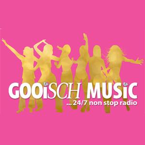Radio GOOISCH MUSIC