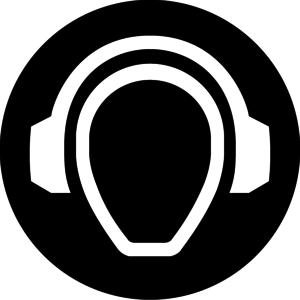 Radio vladsradio-darkinside