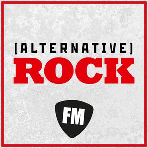 Radio Alternative Rock | Best of Rock.FM