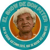 Podcast El Show de Don Piter