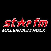 Radio STAR FM Millennium Rock