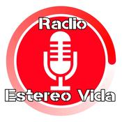 Radio Radio Estereo Vida
