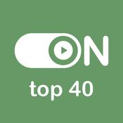 Radio ON Top 40