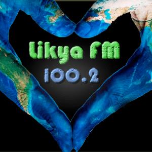 Radio Likya FM 100.2 Mhz