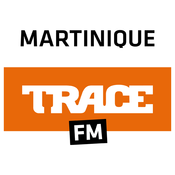Radio TRACE FM Martinique