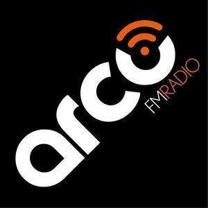 Radio Arco Fm Cantabria