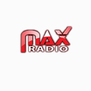 Radio Max Radio