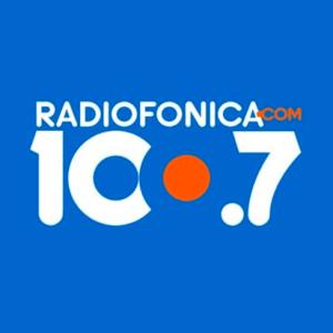 Radiofonica 100.7 FM