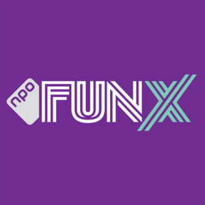Radio FunX Rotterdam
