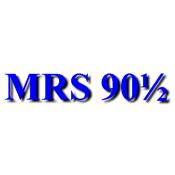 Radio Radio MRS 90.5 FM