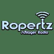 Radio ropertzschlagerradio