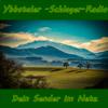 ybbstaler-schlager-radio