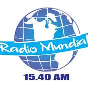 Radio Radio Mundial