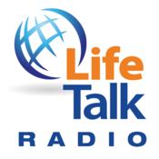 Radio KGLS - Life Talk Radio 99.1 FM