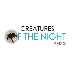 Creatures Of The Night Radio COTN