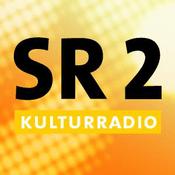 Podcast SR 2 - Fragen an den Autor: Die Klassiker