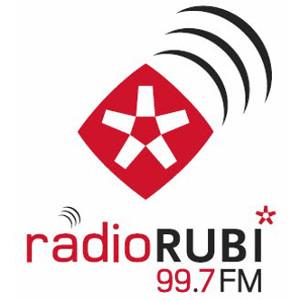 Radio Ràdio Rubí 99.7FM