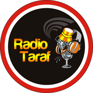 Radio Radio Taraf Romania