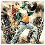 Radio dancemixradio