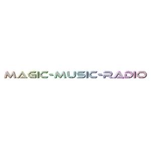 Radio Magic-Music-Radio