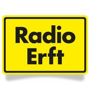 Radio Radio Erft - Dein Karnevals Radio