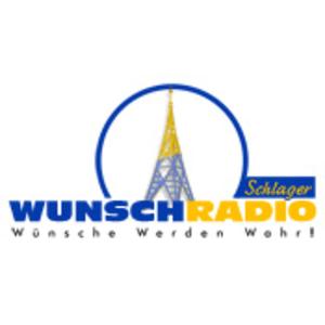 Radio wunschradio.fm Schlager
