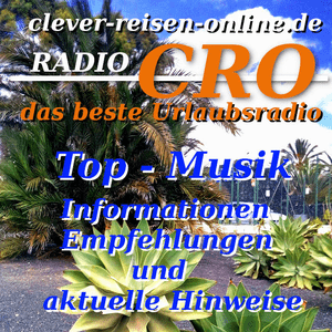 Radio cro