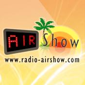 Radio AIR SHOW