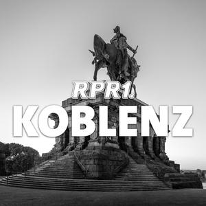 Radio RPR1.Koblenz