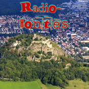 Radio Radio Hontes