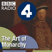 Podcast The Art of Monarchy