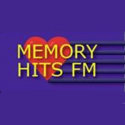 Radio Memoryhits FM