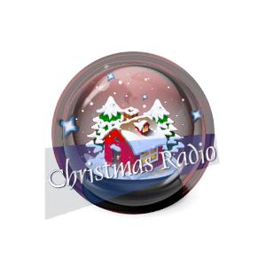 Radio CKRV-FM Christmas Radio