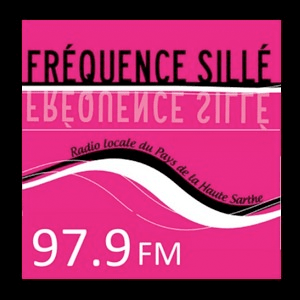 Radio Fréquence Sillé